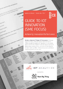 Guide to IoT Innovation focussing SMEs_Seite_01